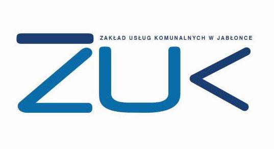 Zakład Usług Komunalnych w Jabłonce